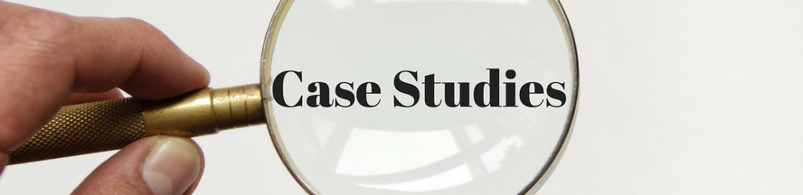 Virtual Assistant Case Studies