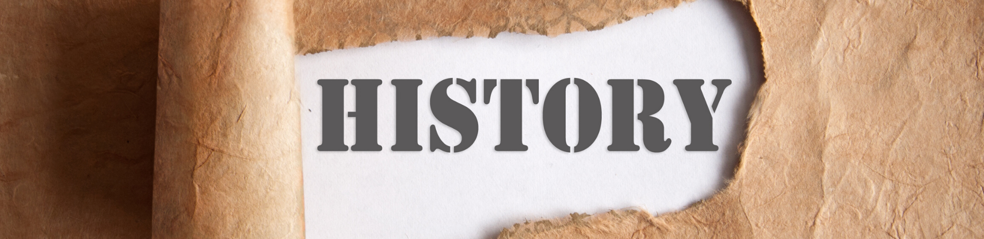 oral history transcription